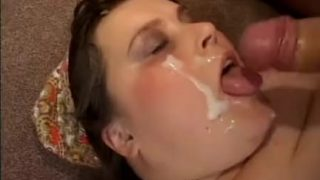 BBW mature wife gets fucked