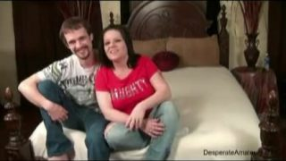 Veronica Paige Hailey and other bbw Desperate